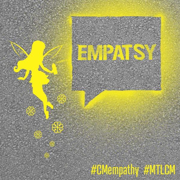 creative-mornings-empatsy