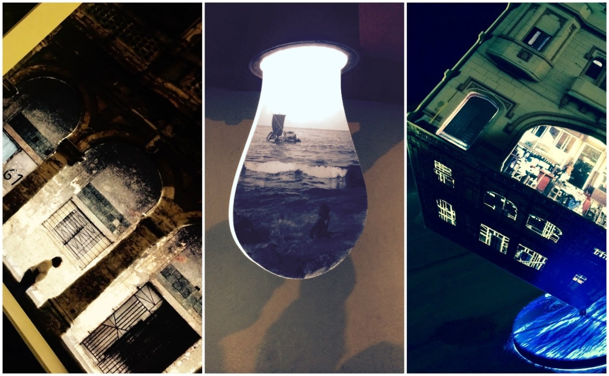 photographs-pilar